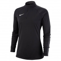 Nike - Academy Mid Layer Top Womens