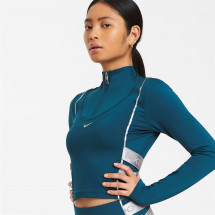 Nike - HyperWarm Long Sleeve Top Ladies