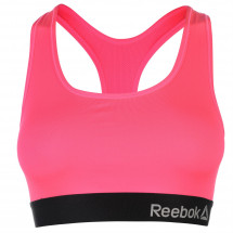 - Reebok Dani Sports Bra Ladies Reebok od londonbridge.cz