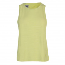 - Adidas Chill Tank Top Ladies Adidas od www.londonbridge.cz