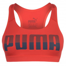 - Puma ACE 4 Keeps Sports Bra Ladies Puma od londonbridge.cz