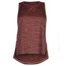 - Adidas Boxy Tank Top Ladies Adidas od www.londonbridge.cz