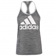 Tílko Adidas - HI5 Logo Tank Top Ladies