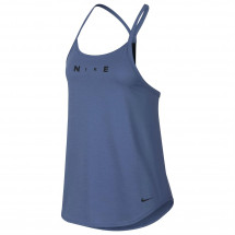 Tílko Nike - Surf Elastika Tank Top Ladies