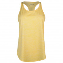 USA Pro - Boyfriend Tank Top Ladies