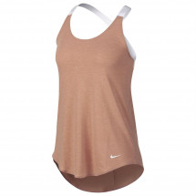 Tílko Nike - Elastika Tank Top Ladies