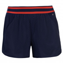 - Puma ACE Mesh Shorts Ladies  Puma od londonbridge.cz