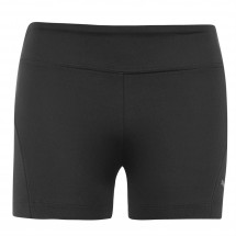 Kraťasy Puma - Essentials Gym Shorts Ladies