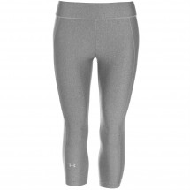 Under Armour - HeatGear Capri Tights Ladies