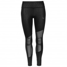 - Puma Always on Graphic Tights Ladies  Puma od londonbridge.cz