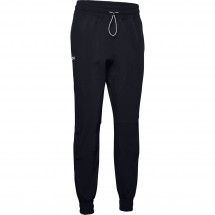 Tepláky Under Armour - Recover Woven Jogging Pants Ladies