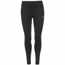 - Puma Always On Tights Ladies Puma od londonbridge.cz