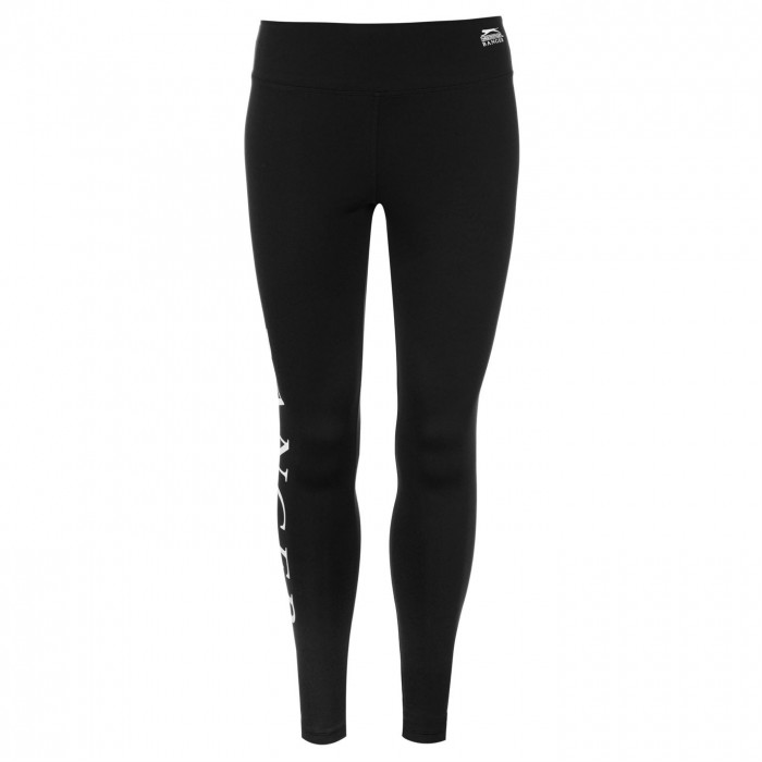 Legíny Slazenger Banger - Sports Leggings