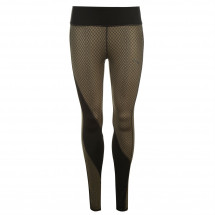 - Puma Clash Tights Ladies Puma od londonbridge.cz