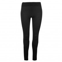 Legíny Adidas - D2M Long Tights Ladies