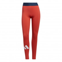 Legíny Adidas - Adilife Tights Ladies