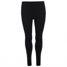 - Everlast Contour Tights Ladies Everlast od www.londonbridge.cz