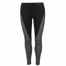 Legíny Nike - Hypercool Tights Ladies
