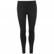 - Reebok Luxury Tights Ladies Reebok od londonbridge.cz
