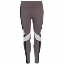 - Reebok Luxury Block Tights Ladies Reebok od londonbridge.cz