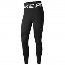 - Skechers Core Tights Ladies Skechers od londonbridge.cz