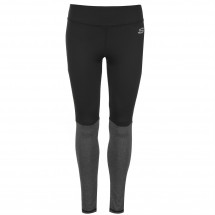 - Skechers C And S Tights Ladies Skechers od londonbridge.cz
