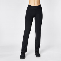 - USA Pro All Purpose Leggings USA Pro od www.londonbridge.cz