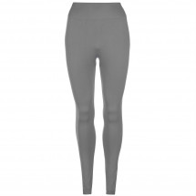 Legíny Reebok - Workout Seamless Tights Ladies