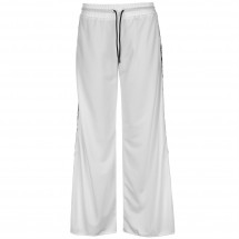 Tepláky Reebok - Workout Knitted Pants Ladies