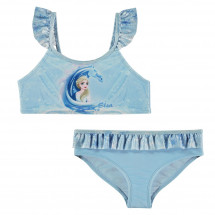 Character - 2 Piece Swimsuit Infant Girls