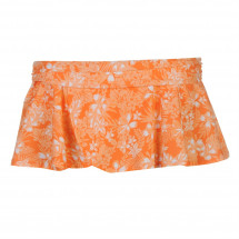 SoulCal - Swim Skirt Ladies