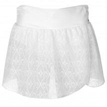 SoulCal - Lace Swim Skirt Ladies