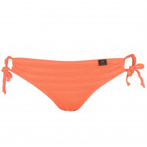 Joe Boxer - Bikini Briefs Ladies
