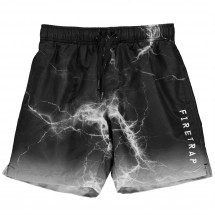 Firetrap - Swim Shorts Junior Boys
