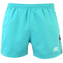 Umbro - Horizon Short Sn92