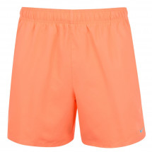 Nike - Core Swim Shorts Mens