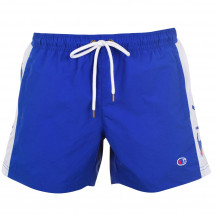 Champion - Tape Swim Shorts