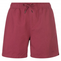 Firetrap - Swim Shorts Mens