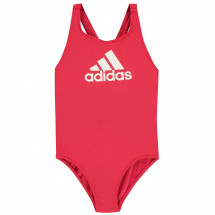 Adidas - BOS Swimsuit Junior Girls