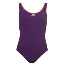 Slazenger - Basic Swimsuit Ladies