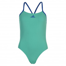Adidas - Performance Swimsuit Ladies