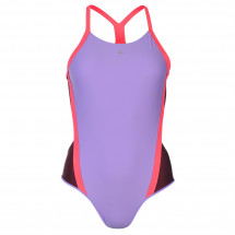 Aqua Sphere - Cindy Swimsuit Ladies
