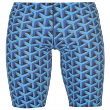 Maru - All Over Print Jammer Mens