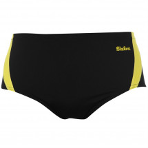 WaiKoa - 15cm Swimming Trunks Mens
