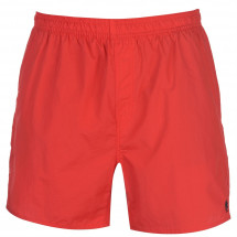 French Connection - Swimming Shorts Mens