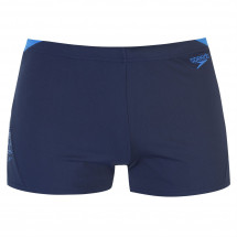 Speedo - Boom Pants Mens