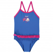 Speedo - Frill Swimsuit Infant Girls