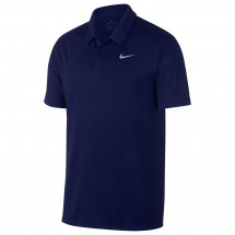 Polokošile Nike - Essential Golf Polo Shirt Mens
