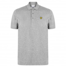 Lyle and Scott - Golf Polo Shirt Mens