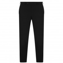 Oscar Jacobson - Nicky Golf Trousers Mens